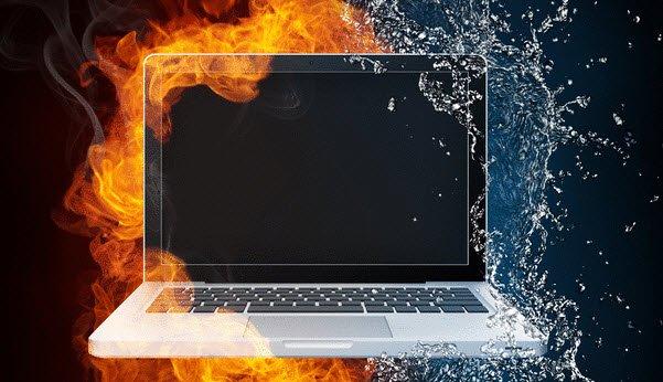 laptop overheating.jpg?resize=1200,630 - Saiba como evitar superaquecimento de notebooks: 5 dicas preciosas