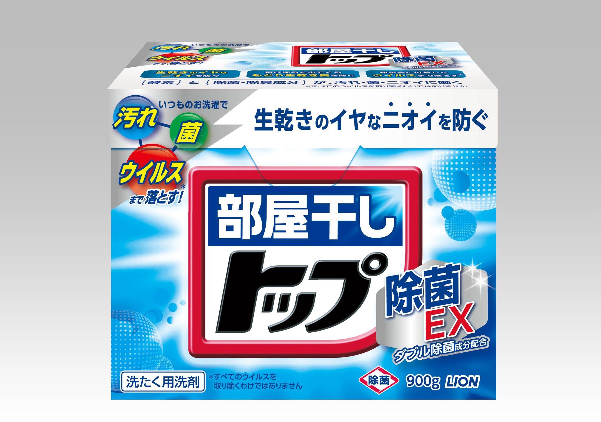 部屋干しトップ 洗濯洗剤에 대한 이미지 검색결과