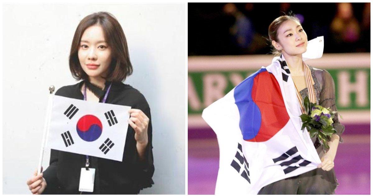 layout 2017 12 25 1.jpg?resize=412,275 - 동양인 중에서도 '한국인'만 갖고 있는 신체적 특징 5가지