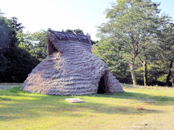 Image result for 糸魚川市 遺跡