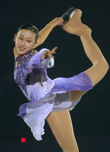 浅田舞 フィギュアスケート에 대한 이미지 검색결과