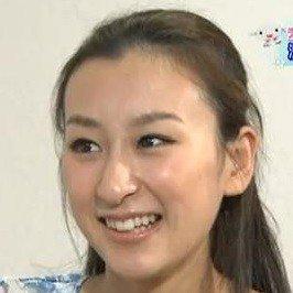 浅田舞 鼻에 대한 이미지 검색결과