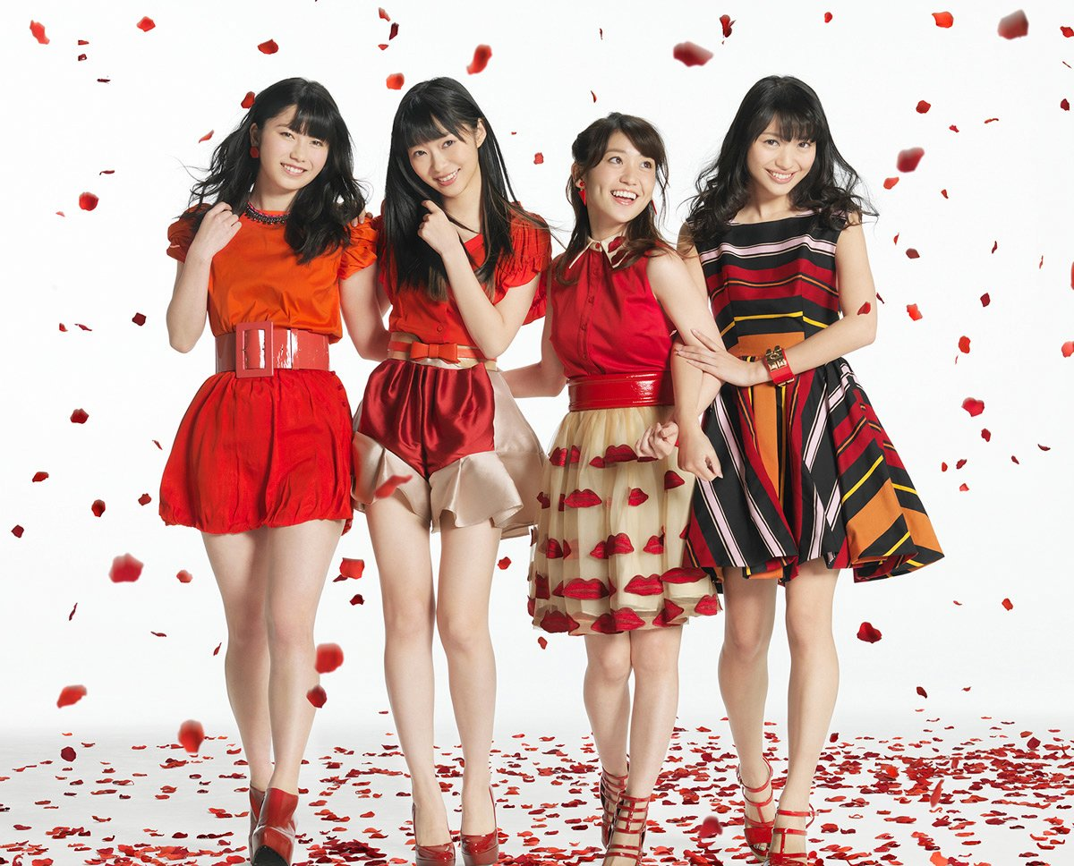 main 4 - とにかく真面目!AKB48総監督横山由依ってどんな人?