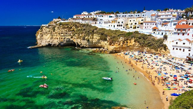 mainphoto portugal.jpeg?resize=1200,630 - Portugal é o país que oferece a melhor qualidade de vida aos expatriados!