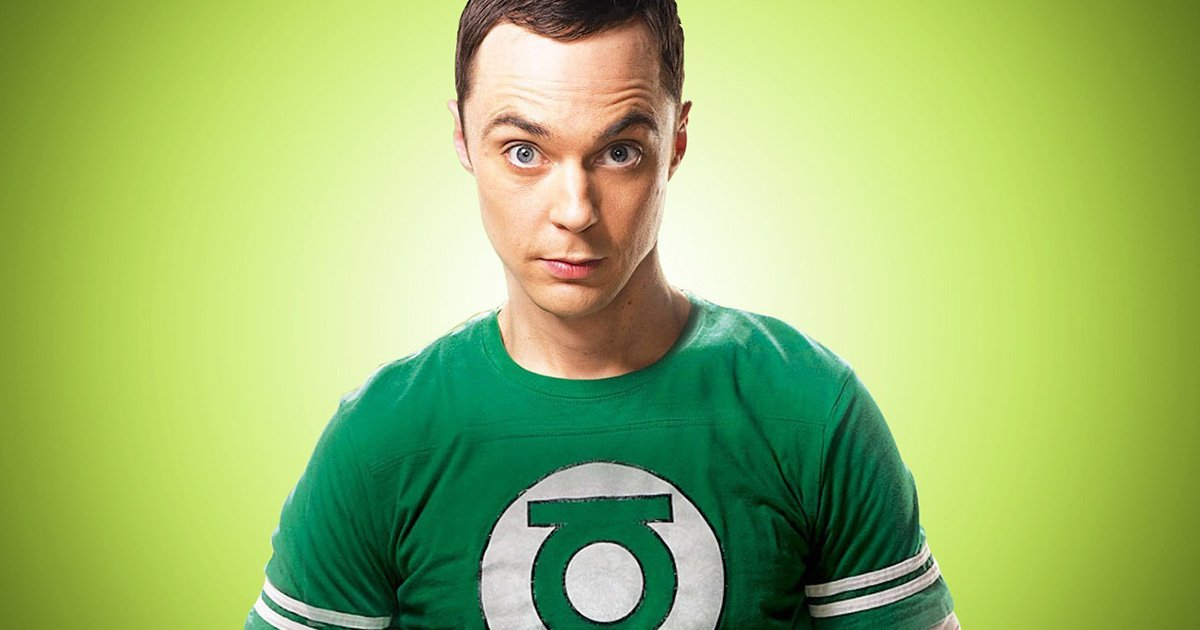 mainphoto sheldon.jpeg?resize=1200,630 - Les 15 meilleures citations de Sheldon dans The Big Bang Theory