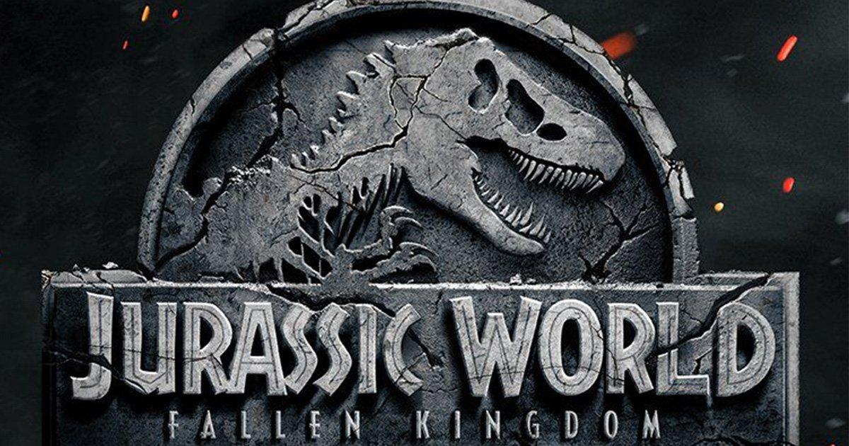 mainphoto worldcopy.jpeg?resize=1200,630 - Jurassic World 2 dévoile une première vidéo