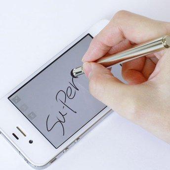 スマホ タッチペン DIY에 대한 이미지 검색결과