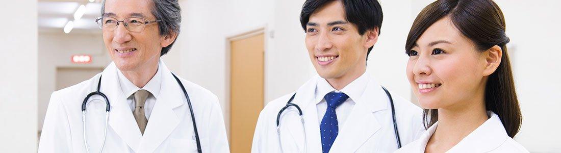 manage backpain with medicine main image - 腰痛を飲み薬で何とかしたい!
