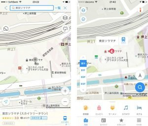 map-apps59