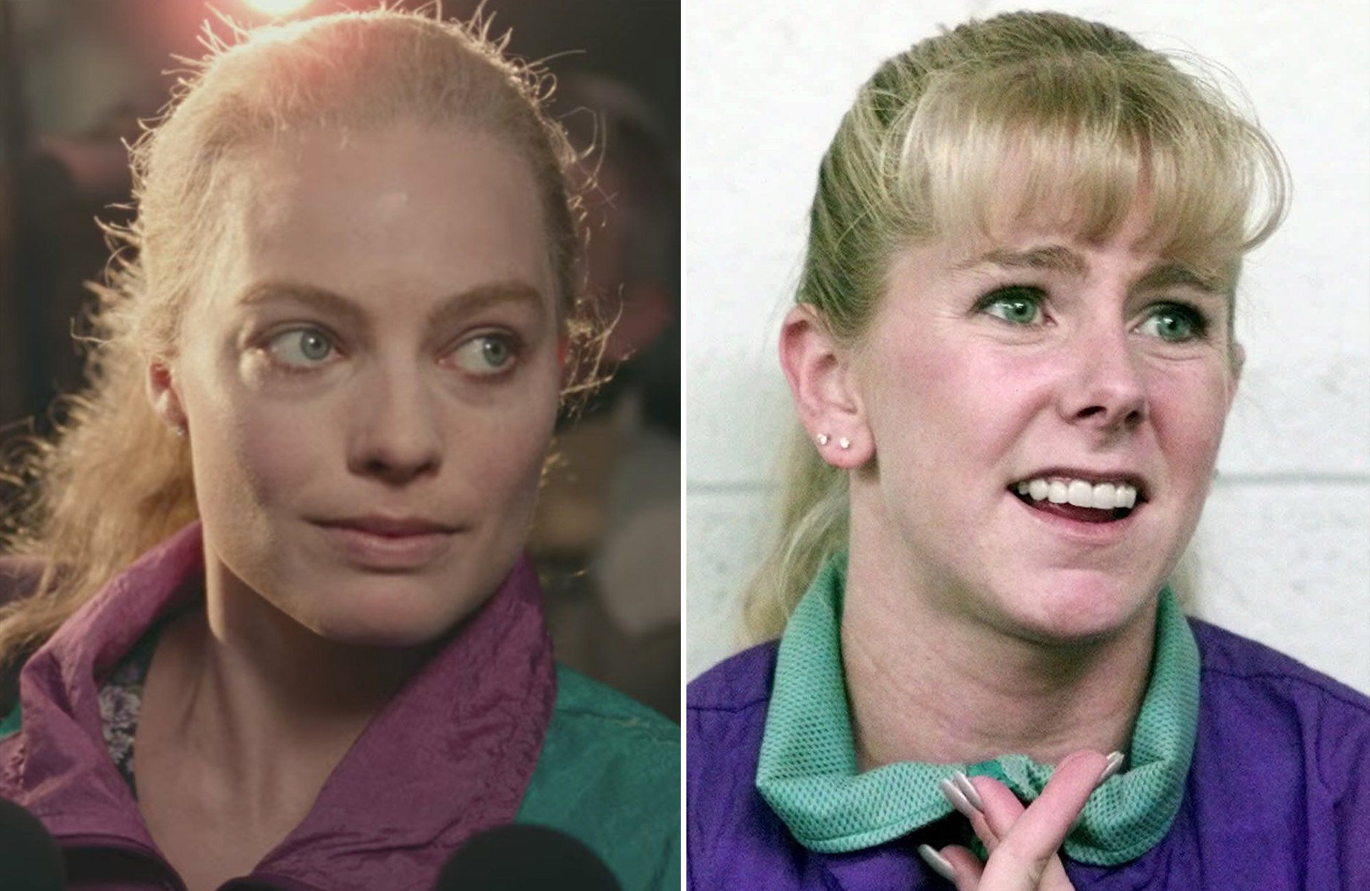 margot robbie 22 1.jpg?resize=1200,630 - A história de Tonya Harding, a famosa patinadora envolvida em um crime contra a sua principal concorrente