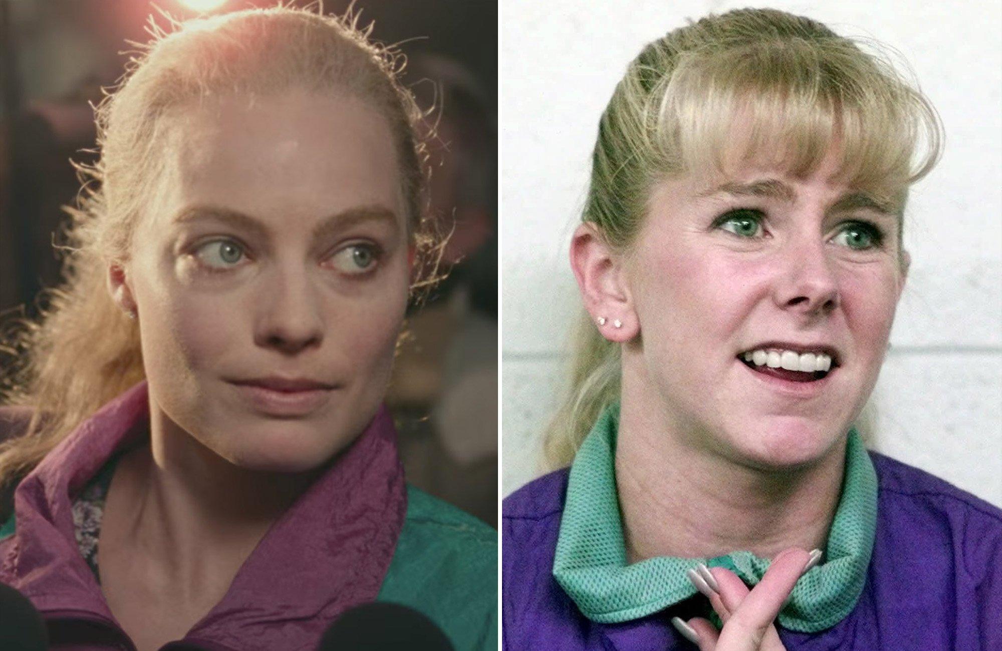 margot robbie 22 1 - A história de Tonya Harding, a famosa patinadora envolvida em um crime contra a sua principal concorrente