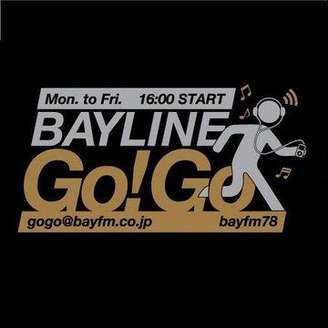 BAYLINE Go!Go K에 대한 이미지 검색결과