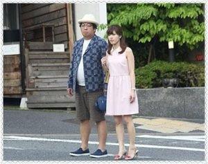 神田愛花에 대한 이미지 검색결과