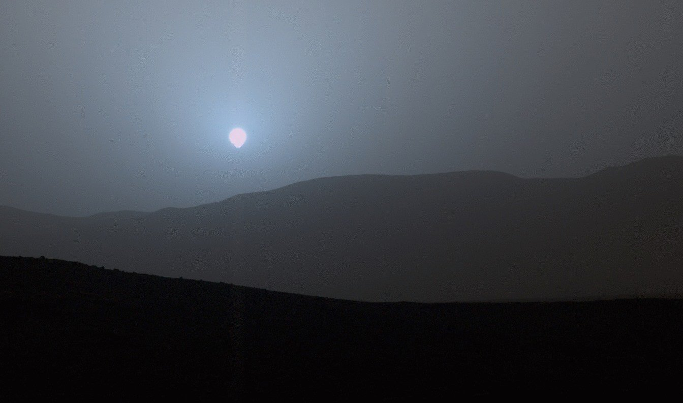 mars_sunset_2015_curiosity