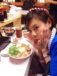 高橋真麻 ブログ에 대한 이미지 검색결과