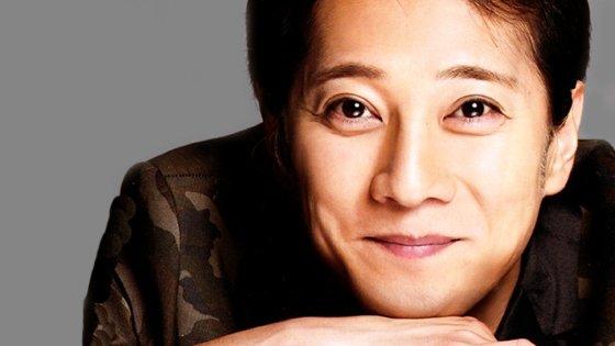 masahiro nakai transfers01.jpg?resize=1200,630 - 中居正広の成長を支えた父親の存在