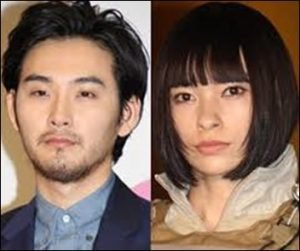 Image result for 太田莉菜 息子