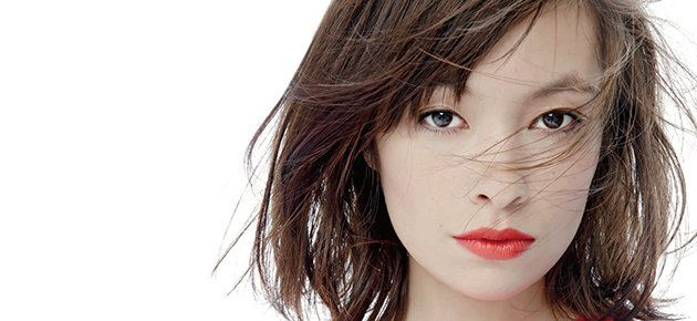 Image result for 太田莉菜