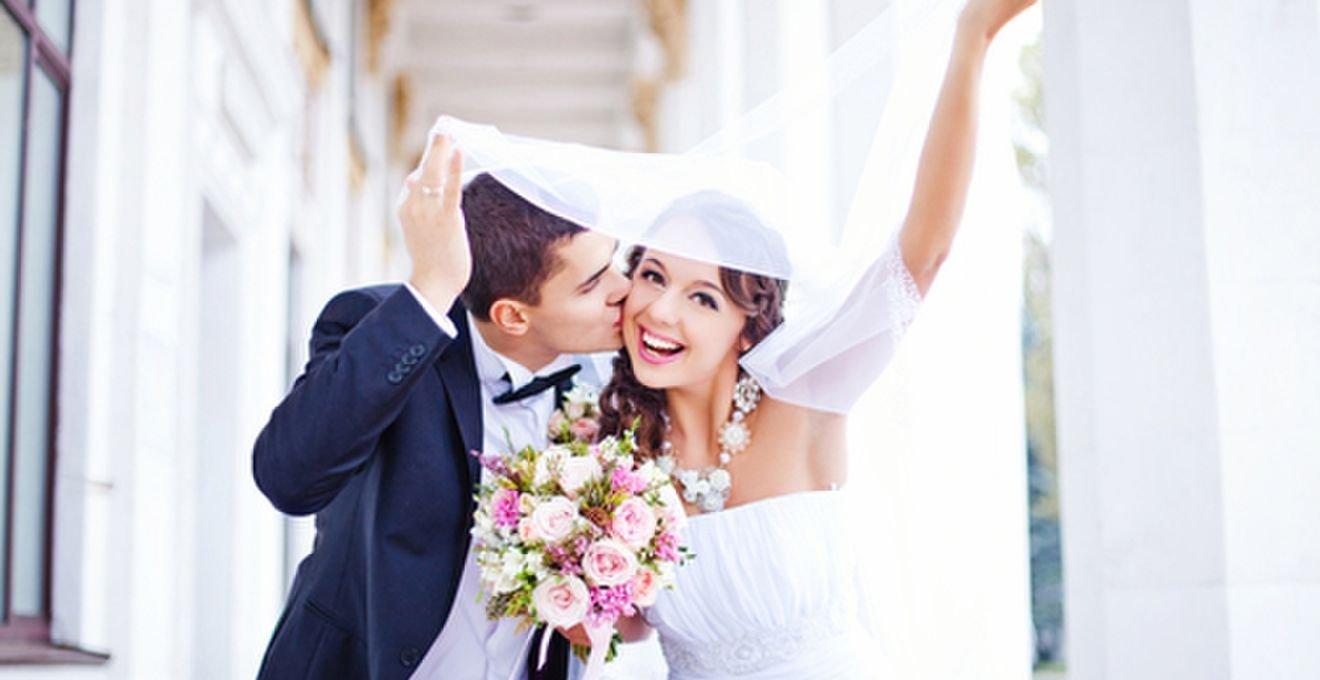 matome2016 - こ、怖すぎる…婚活地獄の恐怖エピソードまとめ