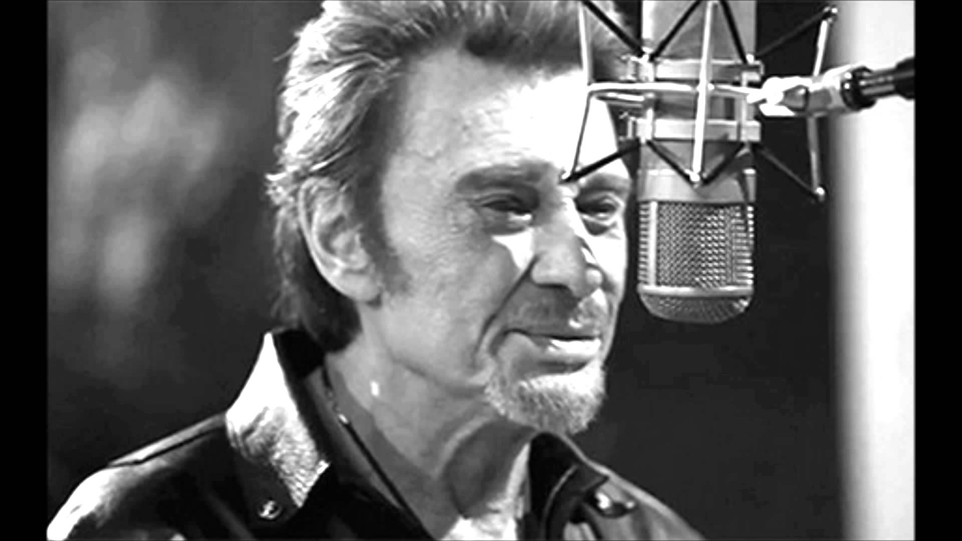 maxresdefault 11 1024x576 - Johnny Hallyday : 10 chansons mémorables