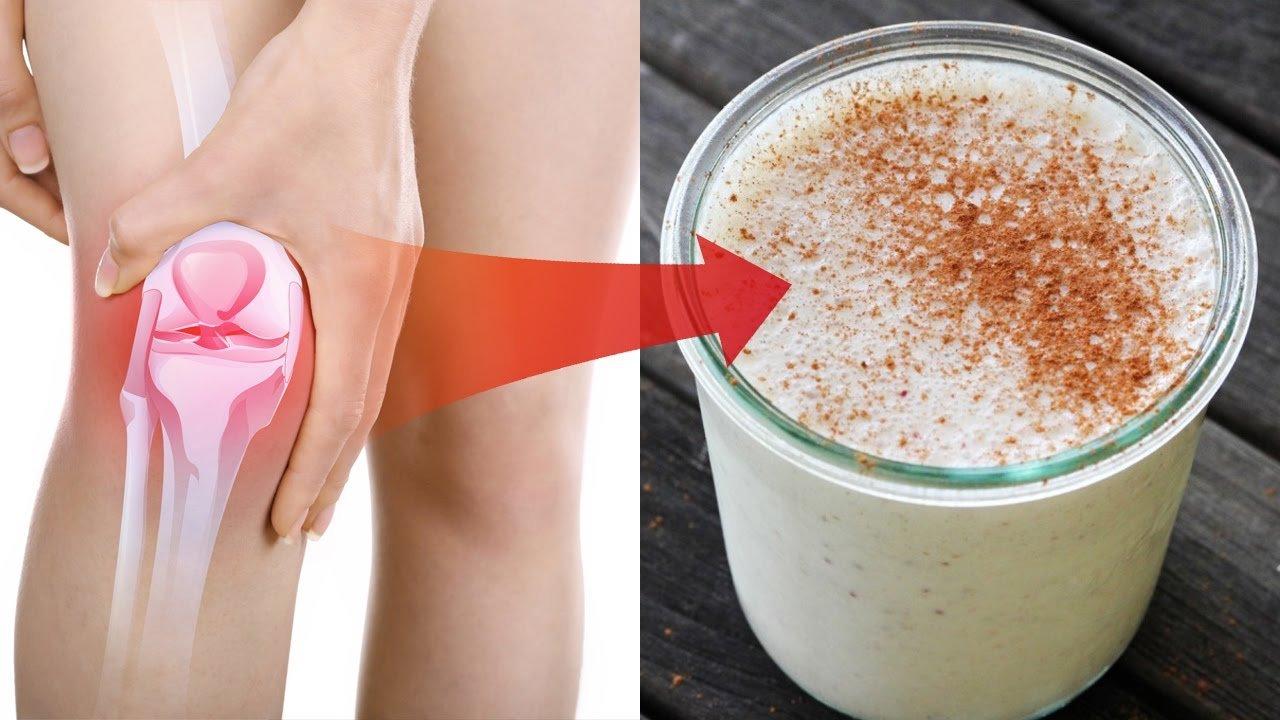 maxresdefault 16.jpg?resize=412,232 - As melhores bebidas naturais para fortalecer os joelhos e reconstruir as cartilagens e ligamentos