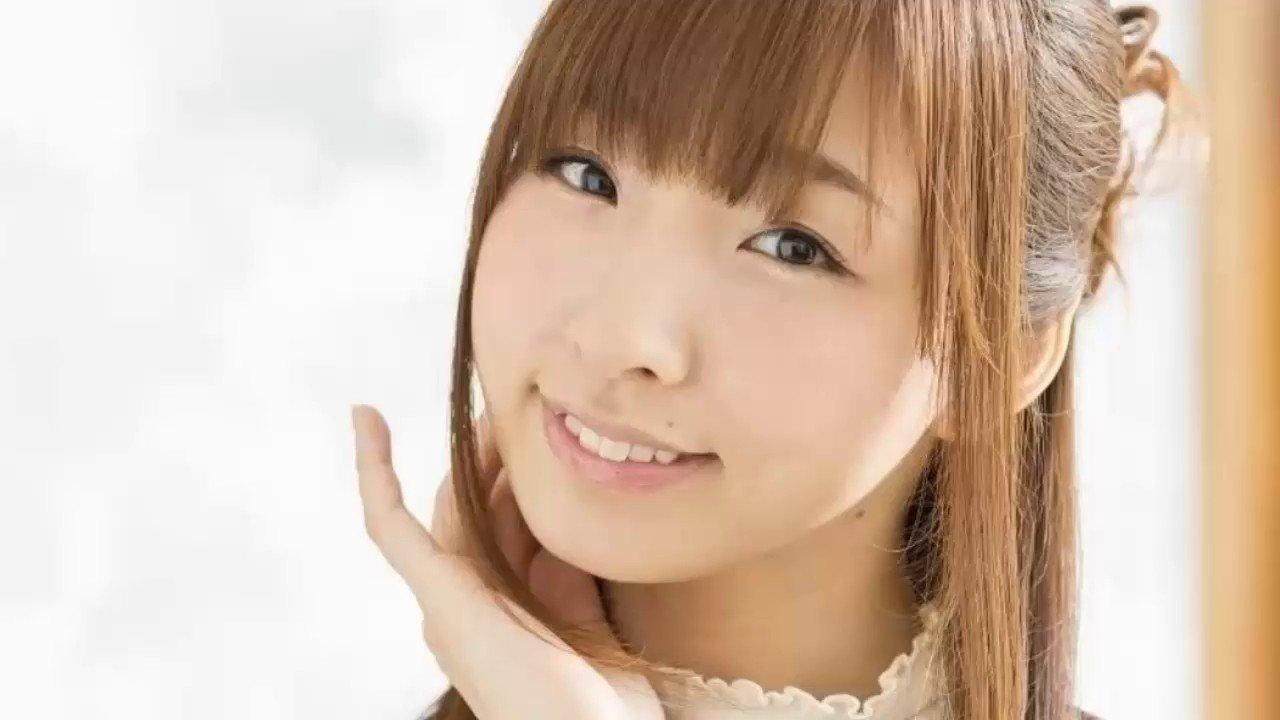 maxresdefault 33.jpg?resize=300,169 - バトルガールで人気の声優洲崎綾さんは国立大卒業の才女でした