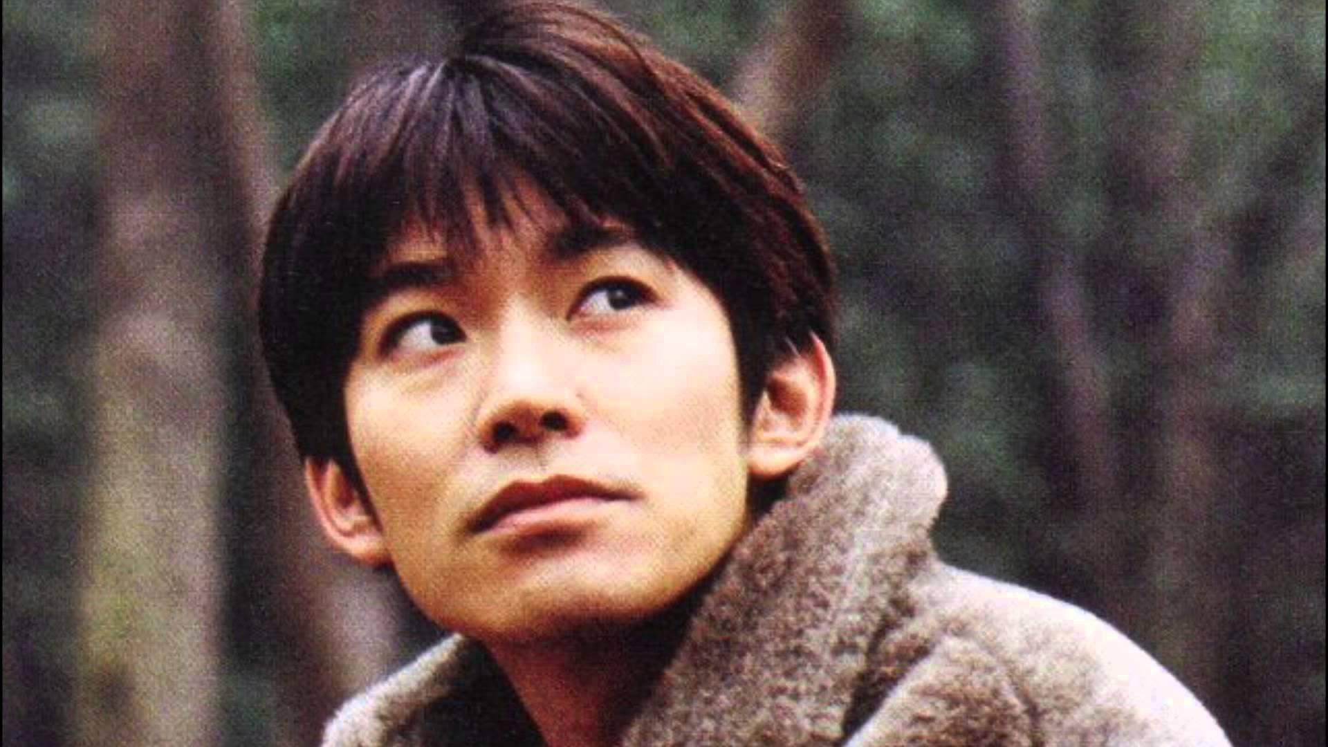 maxresdefault 53 - スピッツの草野正宗のストーカー橋浦麻美子とはどんな人物?