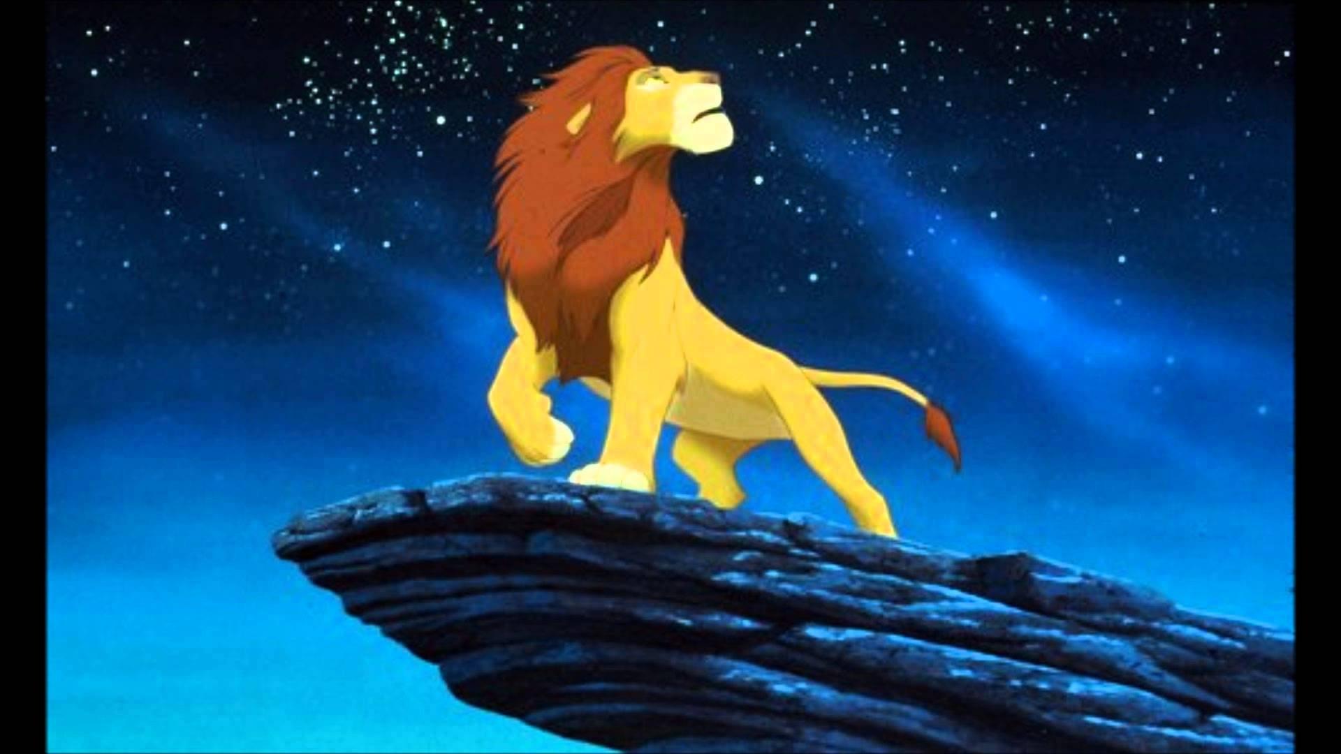 maxresdefault 9.jpg?resize=1200,630 - 12 chansons cultes de nos dessins animés Disney préférés