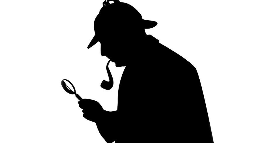 探偵에 대한 이미지 검색결과