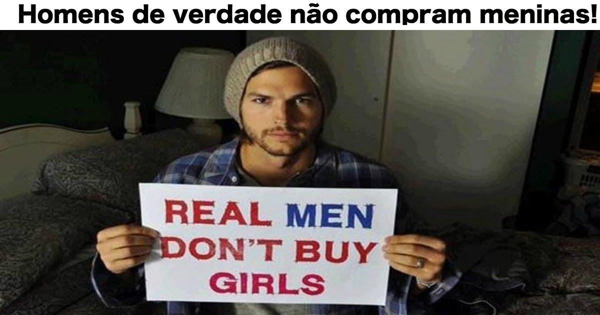 meninas.jpg?resize=1200,630 - Ashton Kutcher salva 6.000 crianças de abuso sexual