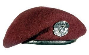 military-beret-1