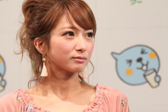 mini moni tsuji nozomi in fact it is cheap 6186af2b10eeaba0e17d0c8159096a0e 11022a35af891532da0f8916594c1afe - ミニモニで唯一クリーンな辻希美、実は整形にハマっていた!?