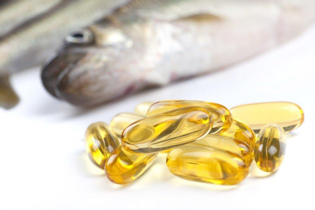 minyak-ikan-salmon-untuk-kesehatan-1024x682-1024x682