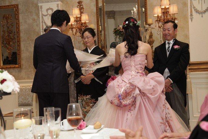 Image result for 桜井和寿 結婚