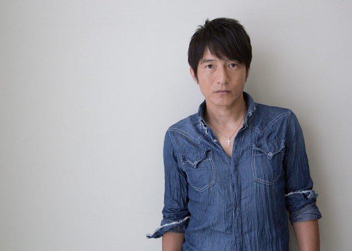 Image result for 桜井和寿 ミスチル