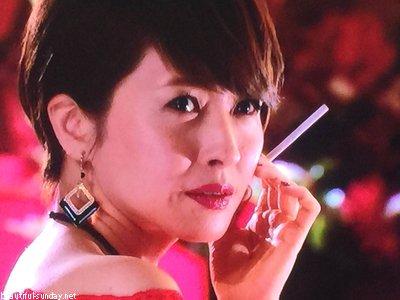 三浦理恵子 女優에 대한 이미지 검색결과