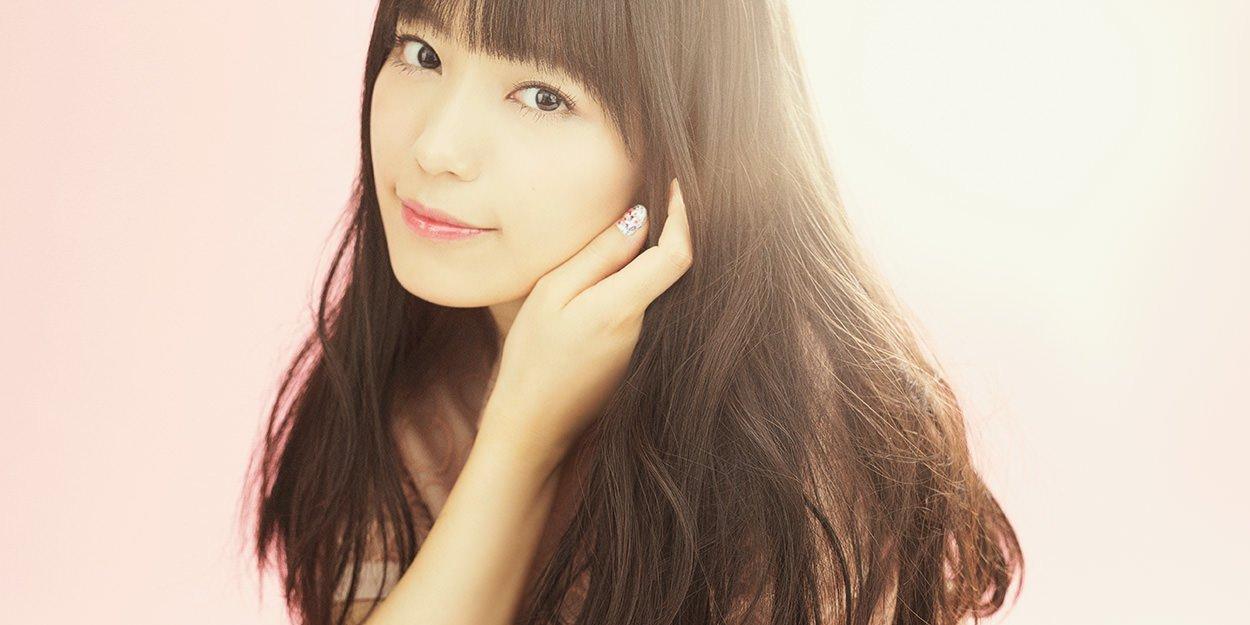 miwa 1.jpg?resize=1200,630 - 歌だけじゃなく、可愛いと人気!?歌手miwaについて!