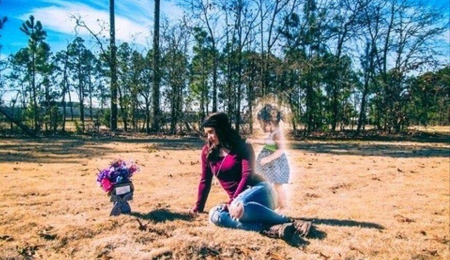 mom-daughter-murder-cluprit-2