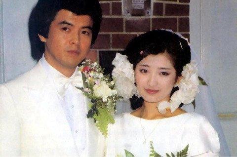 山口百恵 結婚에 대한 이미지 검색결과