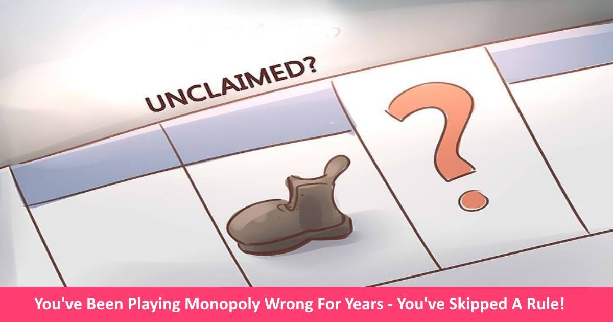 monopolywrong