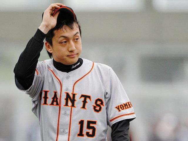 沢村拓一投手에 대한 이미지 검색결과