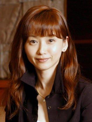 本田美奈子 諸星和己에 대한 이미지 검색결과