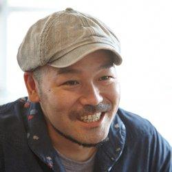 mother is that famous cooking researcher hit kobayashi kentaro 110801 photo01 thumbnail2.jpg?resize=1200,630 - 母はあの有名料理研究家!小林ケンタロウを襲った事故&現在の本人の状態とは?