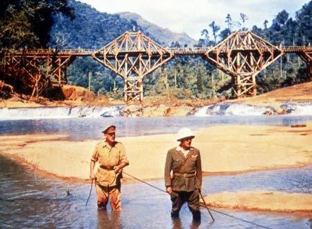 映画 戦場にかける橋에 대한 이미지 검색결과