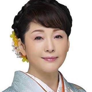 松坂慶子 3か月トピック英会話、赤毛のアンへの旅~原書で親しむAnneの世界~에 대한 이미지 검색결과