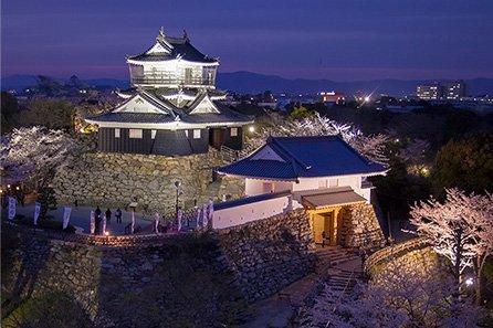 浜松城에 대한 이미지 검색결과