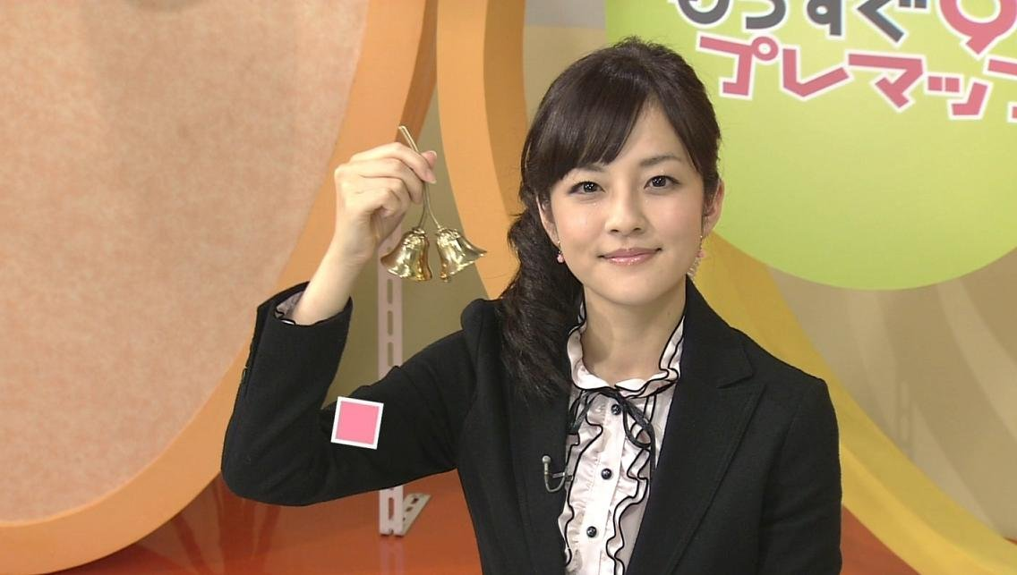 naoko100119.jpg?resize=1200,630 - NHKの美人アナウンサー鈴木奈穂子の結婚相手はどんな人?