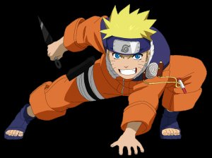 naruto_uzumaki_pts___lineart_colored_by_dennisstelly-d5w7nfl