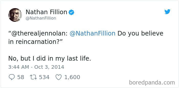 nathan fillion is the funniest guy 517882974751440896 png  700 - 30 Posts That Prove Nathan Fillion Is The Funniest Guy Ever