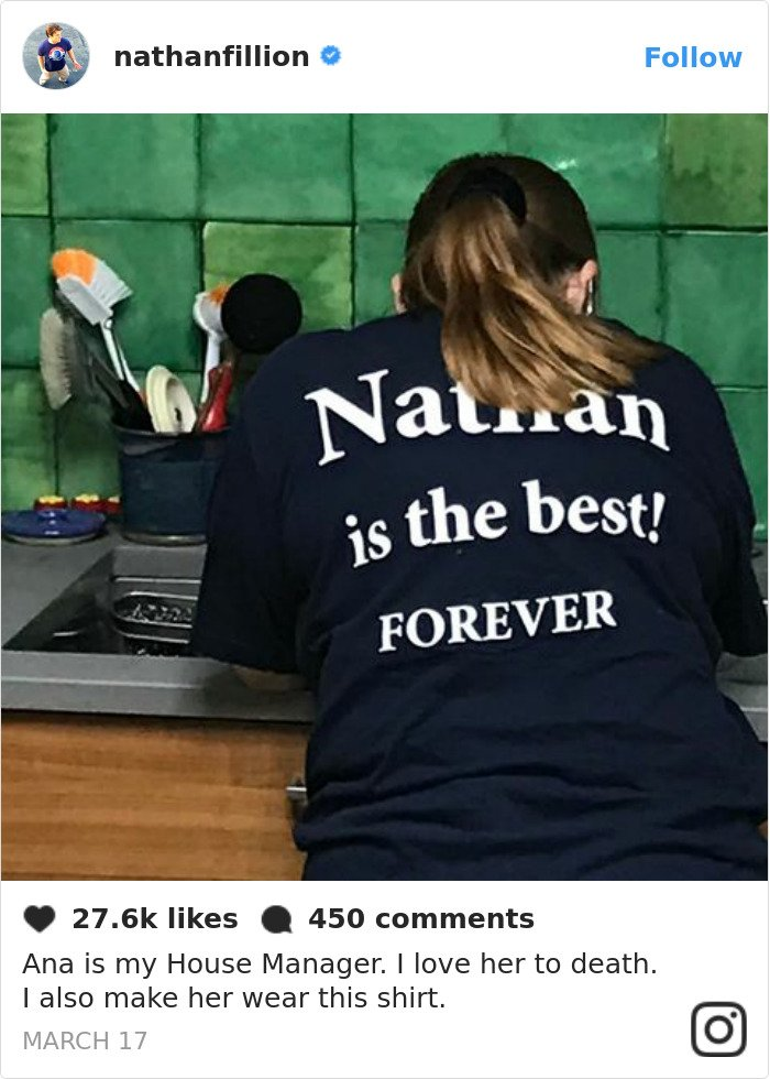 nathan fillion is the funniest guy BRwQ6FiA800 png  700 - 30 Posts That Prove Nathan Fillion Is The Funniest Guy Ever